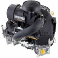 Briggs & Stratton Vanguard™ 993cc 36 Gross HP V-Twin OHV Electric Start Vertical Engine, Cyclonic AF, 1-1/8