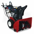 Toro Power Max HD 1028 OHXE (28