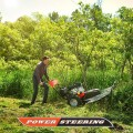 DR Field and Brush Mower PRO MAX34