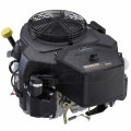Kohler Command Pro CV730 725cc Electric Start Vertical Engine, 1-1/8