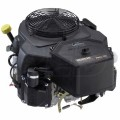 Kohler Command Pro CV640 674cc 20.5 Gross HP Electric Start Vertical Engine, 1