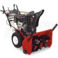 Toro Power Max Commercial HD 1028 OHXE (28