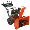 Ariens Compact (24