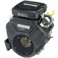 Briggs & Stratton Vanguard™ 627cc 21 Gross HP V-Twin OHV Electric Start Horizontal Engine, 1
