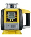 Geomax 6015114 Zone80 DG Fully-Automatic Dual Grade Laser
