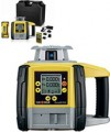 Geomax 6013528 Zone60 DG Fully-Automatic Dual Grade Laser