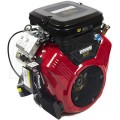 Briggs & Stratton Vanguard™ 627cc 23 Gross HP V-Twin OHV Electric Start Horizontal Engine, 1