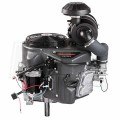 Kawasaki FX730V - 726cc 23.5HP V-Twin Electric Start Vertical Engine, 1-1/8