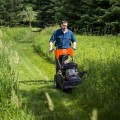 DR Field and Brush Mower PRO 26