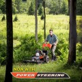 DR Field and Brush Mower PRO XL30