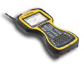 Trimble TSC3 w/SCS900 core module + Roads, qwerty keypad, no internal radio