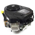 Briggs & Stratton Professional Series 810cc 27 Gross HP Electric Start Vertical Engine, 1-1/8