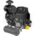 Briggs & Stratton Vanguard™ 810cc 28 Gross HP OHV V-Twin Electric Start Vertical Engine, EFI, Cylone AF, 1-1/8