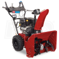 Toro Power Max 826 OAE (26