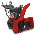 Toro Power Max HD 928 OAE (28