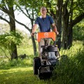 DR Field and Brush Mower PRO 26 14.5 HP
