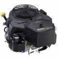 Kohler Command Pro CV680 674cc Electric Start Vertical Engine, 1-1/8