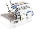 Juki MO-6814S - 4 Thread High-speed Overlock Industrial Machine