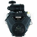 Briggs & Stratton Vanguard™ 896cc 31 Gross HP V-Twin OHV Electric Start Horizontal Engine, 1-7/16