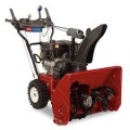 Toro Power Max 724 OE (24