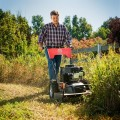 DR Field and Brush Mower PREMIER 26