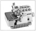 Econosew 5-thread Heavy-duty Safety-stitch Machine MO-3316S-FF6-60H