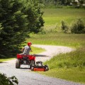 DR Field and Brush Mower PREMIER 44T